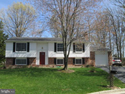 Photo of 13 Bayberry COURT, Sterling, VA 20164 (MLS # VALO101302)