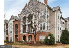 Photo of 20419 Riverbend SQUARE, Unit 102, Sterling, VA 20165 (MLS # VALO101386)