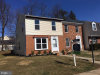 Photo of 300 G S 11th STREET S, Unit G, Purcellville, VA 20132 (MLS # VALO354148)