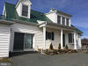 Photo of 18050 Tranquility ROAD, Purcellville, VA 20132 (MLS # VALO355338)