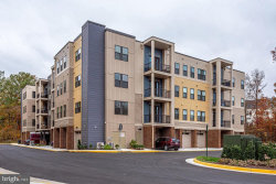 Photo of 43095 Wynridge DRIVE, Unit 200, Broadlands, VA 20148 (MLS # VALO401480)