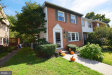 Photo of 4 Sydnor STREET, Hamilton, VA 20158 (MLS # VALO408212)