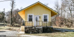 Photo of 34 Main STREET, Round Hill, VA 20141 (MLS # VALO410310)
