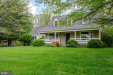 Photo of 20760 Unison ROAD, Round Hill, VA 20141 (MLS # VALO410686)