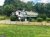 Photo of 36042 John Mosby HIGHWAY, Middleburg, VA 20117 (MLS # VALO414840)