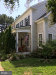 Photo of 514 Gentlewood SQUARE, Purcellville, VA 20132 (MLS # VALO424254)