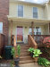 Photo of 122 Spicers Mill, Unit 122, Orange, VA 22960 (MLS # VAOR133866)