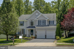 Photo of 13008 Pilgrims Inn DRIVE, Woodbridge, VA 22193 (MLS # VAPW477146)