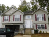 Photo of 10110 Heriot Row COURT, Fredericksburg, VA 22408 (MLS # VASP217210)