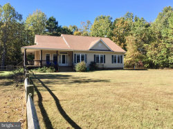 Photo of 8314 Quicks WAY, Spotsylvania, VA 22551 (MLS # VASP217320)