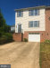 Photo of 2083 Honeysuckle LANE, Winchester, VA 22601 (MLS # VAWI114792)