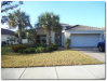 Photo of 4118 Ogden ST, AVE MARIA, FL 34142 (MLS # 215072976)