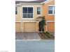 Photo of 1794 Concordia Lake CIR, Unit 2608, CAPE CORAL, FL 33909 (MLS # 216031738)