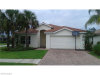 Photo of 4105 Madison ST, AVE MARIA, FL 34142 (MLS # 216042844)
