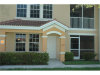 Photo of 1843 Concordia Lake CIR, Unit 1002, CAPE CORAL, FL 33909 (MLS # 216060187)