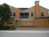 Photo of 1775 Concordia Lake CIR, Unit 3004, CAPE CORAL, FL 33909 (MLS # 216069263)