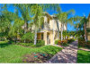 Photo of 15328 Latitude DR, BONITA SPRINGS, FL 34135 (MLS # 217012486)