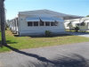 Photo of NORTH FORT MYERS, FL 33917 (MLS # 217016170)