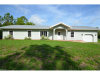 Photo of 20359 Edgewood RD, NORTH FORT MYERS, FL 33917 (MLS # 217030583)
