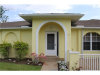 Photo of 6740 Eagle Tree CT, NORTH FORT MYERS, FL 33917 (MLS # 217034956)