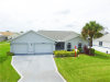 Photo of 17751 Dragonia DR, NORTH FORT MYERS, FL 33917 (MLS # 217038635)