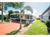 Photo of 16052 Hibiscus WAY, NORTH FORT MYERS, FL 33903 (MLS # 217041976)