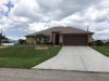 Photo of 435 NW 4th TER, CAPE CORAL, FL 33993 (MLS # 217042191)