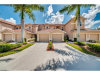 Photo of 13225 Silver Thorn LOOP, Unit 307, NORTH FORT MYERS, FL 33903 (MLS # 217043343)
