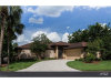 Photo of 15484 Admiralty CIR, Unit 4, NORTH FORT MYERS, FL 33917 (MLS # 217046625)