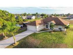 Photo of 2454 NW 22nd TER, CAPE CORAL, FL 33993 (MLS # 217047422)