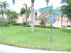 Photo of 3201 Sea Haven CT, Unit 2801, NORTH FORT MYERS, FL 33903 (MLS # 217047743)