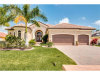 Photo of 511 SW 53rd TER, CAPE CORAL, FL 33914 (MLS # 217052844)