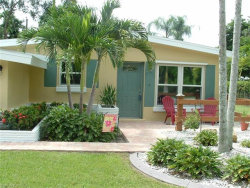 Photo of 765 June PKY, NORTH FORT MYERS, FL 33903 (MLS # 217055414)
