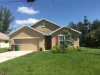Photo of 127 SW 21st ST, CAPE CORAL, FL 33991 (MLS # 217055597)