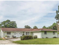 Photo of 195 Abbey LN, NORTH FORT MYERS, FL 33917 (MLS # 217055717)