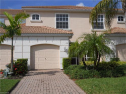 Photo of 1330 Weeping Willow CT, CAPE CORAL, FL 33909 (MLS # 217056066)