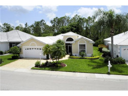 Photo of 2560 Palo Duro BLVD, NORTH FORT MYERS, FL 33917 (MLS # 217056790)
