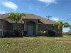 Photo of 310 NW 7th PL, CAPE CORAL, FL 33993 (MLS # 217057533)