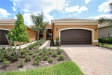 Photo of 11944 Five Waters CIR, FORT MYERS, FL 33913 (MLS # 217057711)