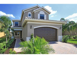 Photo of 11525 Summerview WAY, FORT MYERS, FL 33913 (MLS # 217057713)