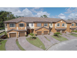 Photo of 14668 Summer Rose WAY, FORT MYERS, FL 33919 (MLS # 217057762)
