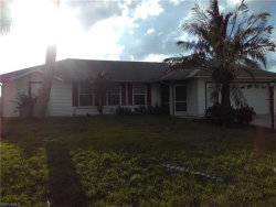 Photo of 522 NE 7th PL, CAPE CORAL, FL 33909 (MLS # 217057997)