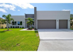 Photo of 4623 SW 5th PL, CAPE CORAL, FL 33914 (MLS # 217058031)