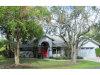 Photo of 6521 Highland Pines CIR, FORT MYERS, FL 33966 (MLS # 217058093)