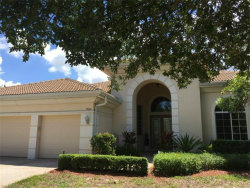 Photo of 9020 Paseo De Valencia ST, FORT MYERS, FL 33908 (MLS # 217058778)