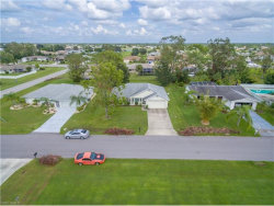 Photo of 2408 Malaya CT, PUNTA GORDA, FL 33983 (MLS # 217063701)