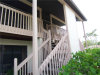 Photo of 13134 Feather Sound DR, Unit 409, FORT MYERS, FL 33919 (MLS # 217064159)