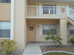 Photo of 25050 Sandhill BLVD, Unit A1, PUNTA GORDA, FL 33983 (MLS # 217064526)