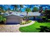 Photo of 1631 Orchid BLVD, CAPE CORAL, FL 33904 (MLS # 217065158)