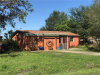 Photo of 4880 SHADY RIVER LN, FORT MYERS, FL 33905 (MLS # 217065792)